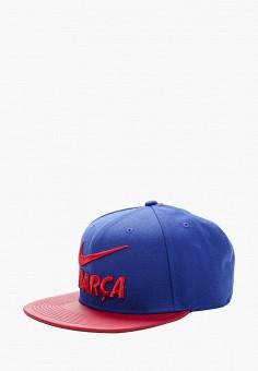 Купить мужские бейсболки и кепки для футбола от 790 руб в интернет ... 232655ff5ba
