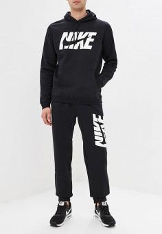 Купить спортивные костюмы для мужчин Nike (Найк) от 4 990 руб в ... b4468987529d4