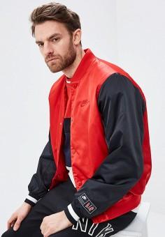 Купить мужские демисезонные куртки от 1 699 руб в интернет-магазине ... fae2065a2dedf