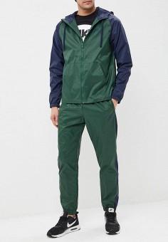 Купить спортивные костюмы для мужчин от 1 610 руб в интернет ... e7d7d2169cc52