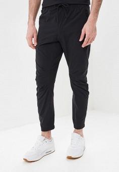 Купить мужские брюки Nike (Найк) от 1 870 руб в интернет-магазине ... 3cd2dd40c4c