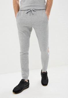 b1fc090f Брюки спортивные, Nike, цвет: серый. Артикул: NI464EMDNFO7. Одежда / Брюки