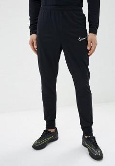 d5cc1139d50b Брюки спортивные, Nike, цвет: черный. Артикул: NI464EMDNFQ1. Одежда / Брюки