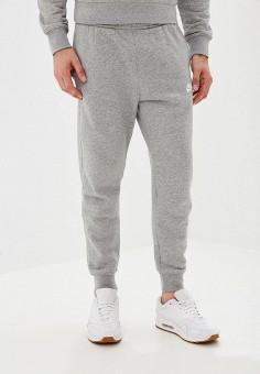 a756dba3 Купить мужские брюки Nike (Найк) от 1 870 руб в интернет-магазине ...
