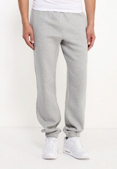 295c3726 Брюки спортивные, Nike, цвет: серый. Артикул: NI464EMJFP29. Одежда / Брюки