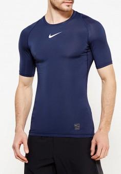 fe581e7054ee Мужские футболки и поло — купить в интернет-магазине Ламода