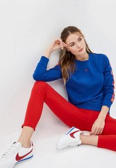 Nike (Найк) 2018-2019 - каталог одежды и обуви - купить от 490 руб в ... b8031440833