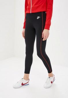 e4d75b8e Купить женские леггинсы Nike (Найк) от 1 260 руб в интернет-магазине ...
