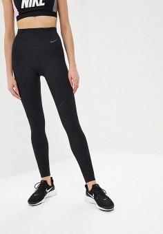 949396da Купить женские леггинсы и тайтсы для фитнеса Nike (Найк) от 1 940 ...