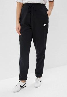 Купить женские спортивные брюки больших размеров от 1 150 руб в ... c17f40bc1a83c