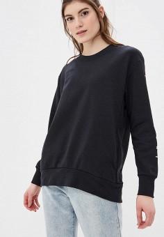 ea726dde Купить женскую одежду для фитнеса Nike (Найк) от 710 руб в интернет ...