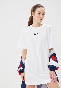 1123074b Купить женскую одежду Nike (Найк) от 530 руб в интернет-магазине ...