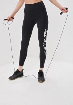 bb65797a Тайтсы, Nike, цвет: черный. Артикул: NI464EWETSK4. Одежда / Брюки /. фитнес