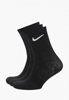 Купить мужские носки и гетры Nike (Найк) от 2 890 тг в интернет ... 8eff6deb108