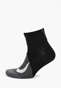 b6510a0e Носки, Nike, цвет: черный. Артикул: NI464FUBWIU6. Одежда / Носки и