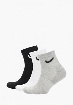 cc9a582d Купить мужские носки Nike (Найк) от 18 р. в интернет-магазине Lamoda.by!