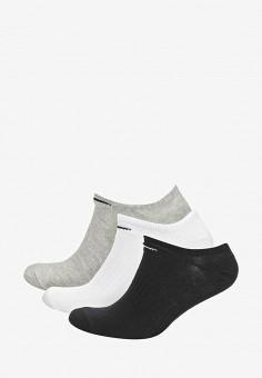 c44fe7dc Купить мужские носки Nike (Найк) от 530 руб в интернет-магазине ...