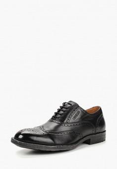 e9efa3123f8b Купить обувь от Nord (Норд) в интернет-магазине Lamoda.ru!