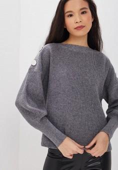 Купить женскую одежду от 29 грн в интернет-магазине Lamoda.ua! d284f7028acfe