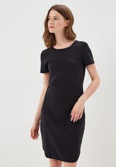 71220783cc83f Распродажа: женские платья и сарафаны со скидкой от 399 руб в ...