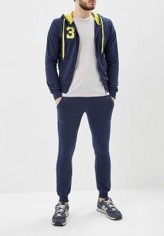 8a8772eb7bb Купить спортивные костюмы для мужчин от 680 грн в интернет-магазине ...