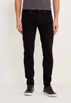 Купить мужские джинсы от 250 грн в интернет-магазине Lamoda.ua! b62bda382b0ee