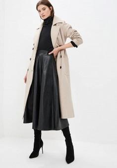 89ebf6894a3 Купить женские двубортные пальто от 2 090 руб в интернет-магазине ...