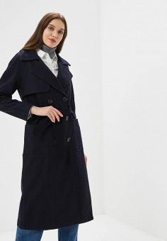 d36393e5808 Купить женские двубортные пальто от 763 грн в интернет-магазине ...