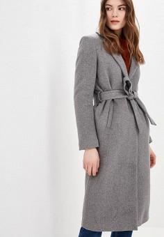 ce42996879d Купить женские пальто от 49 р. в интернет-магазине Lamoda.by!