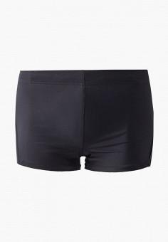 70c4e41e7301 Купить мужскую пляжную одежду O`Neill (Онил) от 2 990 руб в интернет ...