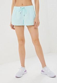 009aa4f9a604 Купить женские плавки O`Neill (Онил) от 890 руб в интернет-магазине ...