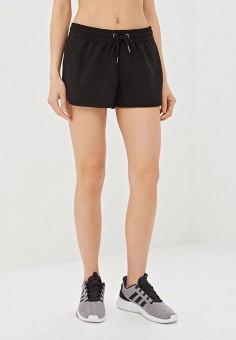 cc5f4e817a03d Купить женские спортивные пляжные принадлежности O`Neill (Онил) в ...