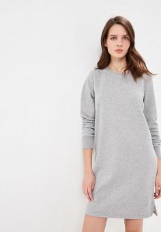 Купить женские платья и сарафаны от 11 р. в интернет-магазине Lamoda.by! 7628d6ef12d