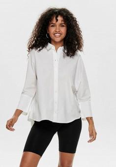 aba5d1a61cf Купить женские рубашки Only (Онли) от 1 160 руб в интернет-магазине ...