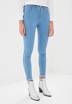 Купить женскую одежду от 29 грн в интернет-магазине Lamoda.ua! f3090b60f0fb4