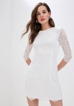 ddb4b1c08d8 Купить женскую одежду Only (Онли) от 480 руб в интернет-магазине ...