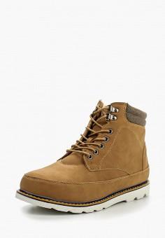 74b36e9ff70 Купить мужскую обувь Oodji (Оджи) от 399 руб в интернет-магазине ...