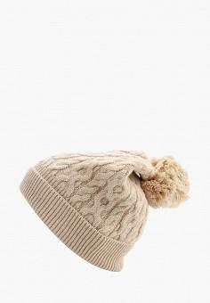 c8613924 Купить женские шапки и береты из хлопка от 4 600 тг в интернет ...