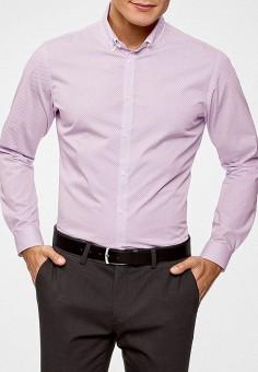 2cf324443aa Купить розовые мужские рубашки от 21 р. в интернет-магазине Lamoda.by!