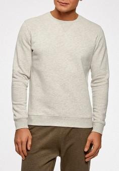 506a9ba4ecae Купить белые мужские джемперы и свитеры от 799 руб в интернет ...
