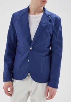 0a2a02739aa Купить мужские пиджаки от 1 499 руб в интернет-магазине Lamoda.ru!
