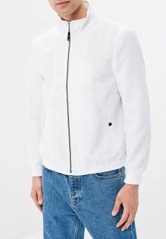 63601e2f142 Купить одежду Oodji (Оджи) от 199 руб в интернет-магазине Lamoda.ru!