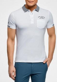 14db2dfc9cd Купить мужские футболки и поло от 149 руб в интернет-магазине Lamoda.ru!