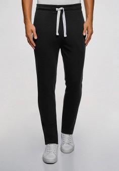 3939cad46a16 Мужские брюки для спорта — купить в интернет-магазине Ламода