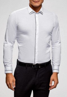 51f51198a73 Купить мужские рубашки от 395 руб в интернет-магазине Lamoda.ru!