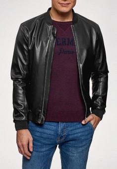2cbf5f294e5 Купить мужские кожаные куртки от 2 360 руб в интернет-магазине ...