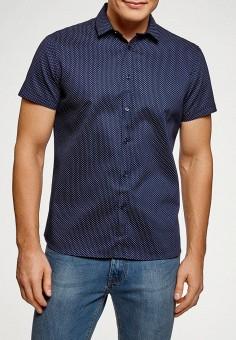 9951f0ecca8 Купить мужские рубашки от 395 руб в интернет-магазине Lamoda.ru!