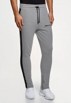 fc781e5d9348 Мужские брюки — купить в интернет-магазине Ламода