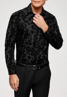 160253319ff78d4 Купить мужскую одежду Oodji (Оджи) от 840 тг в интернет-магазине ...