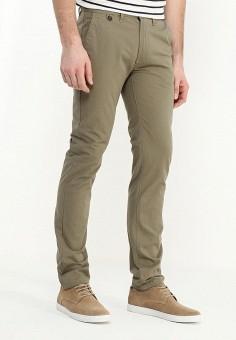 Зауженные мужские штаны (53 фото): черные, классические, хаки, военные 55